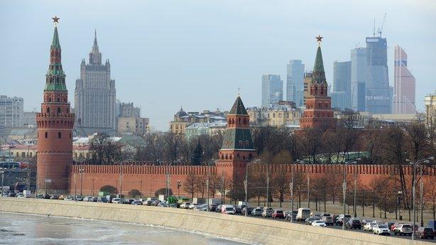 დიასპორა რუსეთში