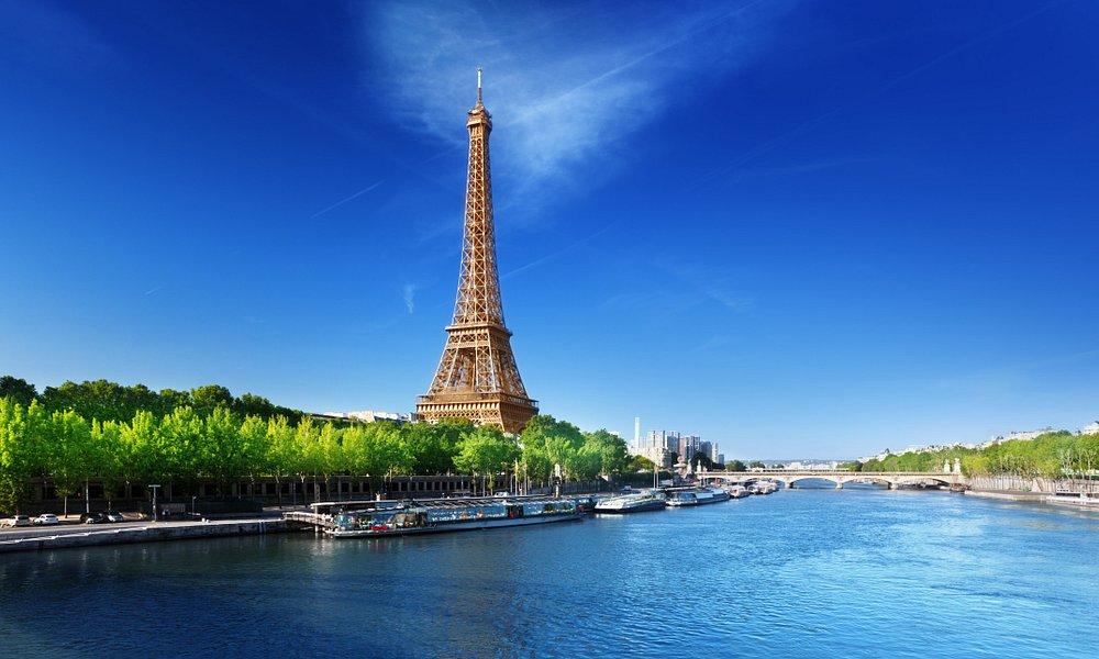 საფრანგეთიდან წამოსასვლელად ბიზნეს გეგმების მომზადება