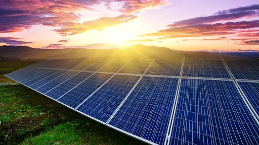 მზის პანელების წარმოების ბიზნეს გეგმა